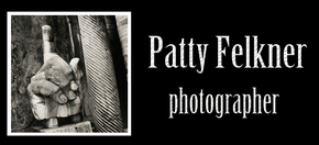 Patty Felkner