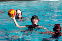 CKM water polo 2015